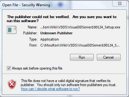 V3DS-Install(1)-SecurityWarning.png