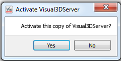 ActivateVisual3DServerConfirmation.png